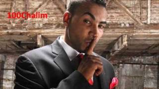 Don Omar - We No Speak Americano remix  (Panamericano) 2010 con letra