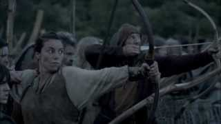 "Vikings Season 2 Episode 3 ""Treachery"""