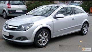 Opel Astra автомагнітола. БК вниз монітор наверх, Android 4core