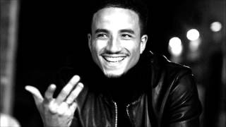 Repeat youtube video Kim Cesarion - Undressed (Explicit) New 2013