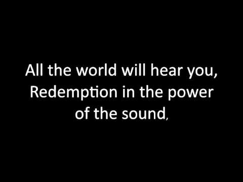 Shadows Fall - Redemption lyrics