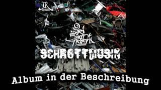 257ers - Image (Schrottmusik EP)