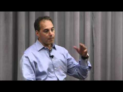 Betting on the Inevitable-Chi-Hua Chien, Dan Rosensweig (KPCB, Chegg)