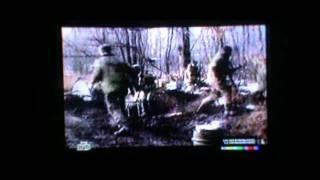 Охота на ветеранов чеченской войны
