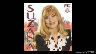 Suzana Jovanovic - Dzabe care - (Audio 1997)