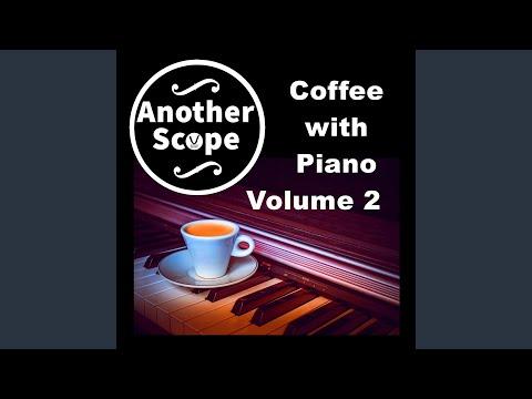 Popstar Coffee Edit