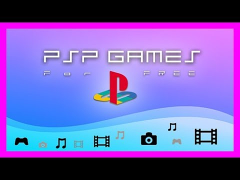 pspshare org free games