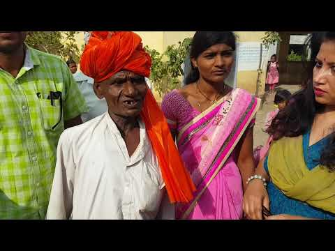 Shirapur Ashti Beed..(4)