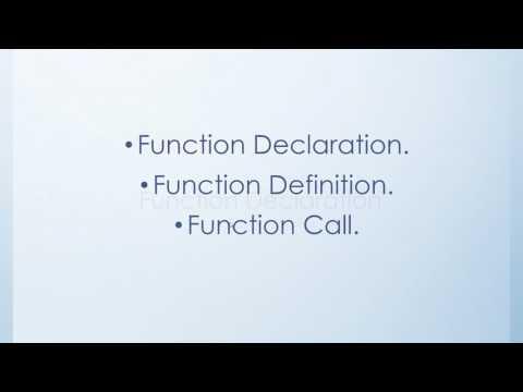 c++-v.14-in-hindi-lec_4-(functions-in-c++-in-hindi-in-detail)