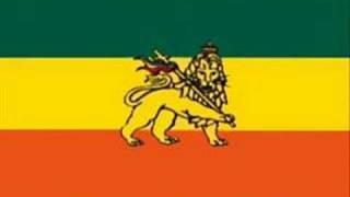 Bob Marley - Bus Dem Shut