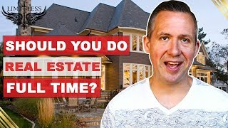 How To Prepare To Buy Your First Real Estate Investment?