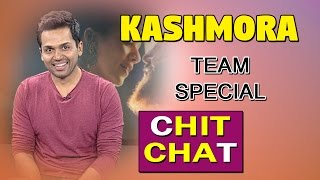 special-chit-chat-with-kaashmora-movie-team-karthi-gokul-ntv