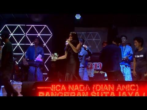 LIVE DIAN ANIC | EDISI MALAM 22 OKTOBER 2017 | PASAR GEMBRONG | CIPINANG BESAR UTARA | JAKARTA TIMUR
