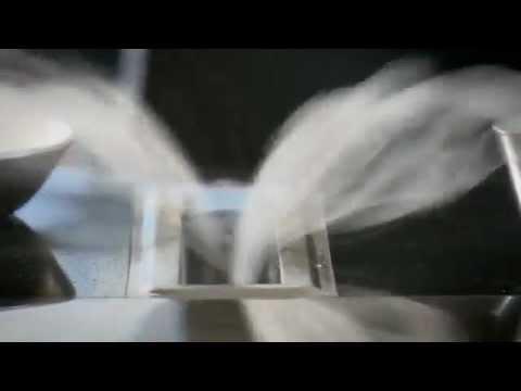 Wie Funktionieren Kochfeldabzuge Nach Unten Kuchenstudio Kern