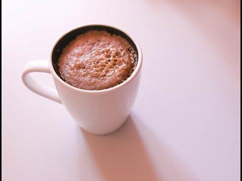 recette-:-mug-cake-fondant-au-chocolat