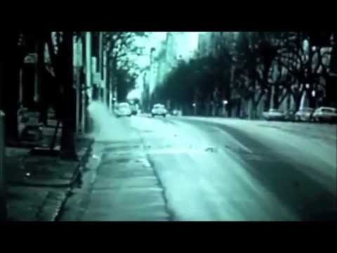She Wolf - Looking For You (Unofficial Video) mp3