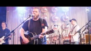 """""""Ich laufe"""" - Gastone LIVE - Rolf Stahlhofen DS Clubtour 2014 Karlsruhe"""