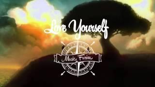 Future Bass  Justin Bieber - Love Yourself  Razihel Remix   Ml Vocals