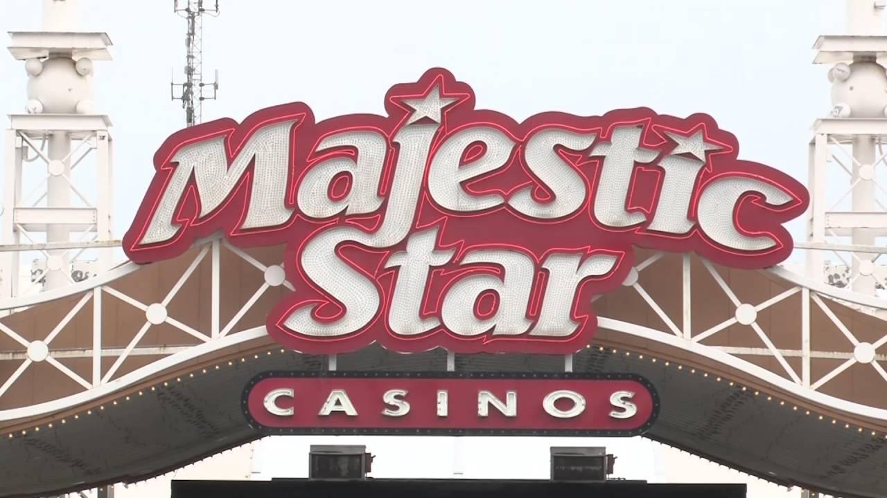 Casino impact on communities judgments pertaining australia interactive gambling act