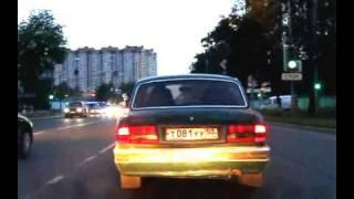 Улицы г. Королёва
