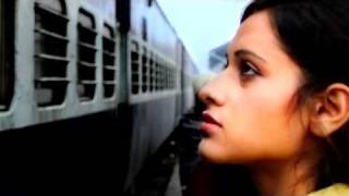 Ravinder Grewal New Song 2011