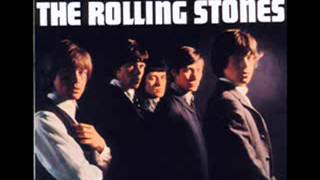 The Rolling Stones - Not Fade Away (Englands' Newest Hitmakers, 1964)