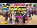Dj Bantengan Bass Glerr By  Project Spesial Jinggle Kf Audio  Mp3 - Mp4 Download