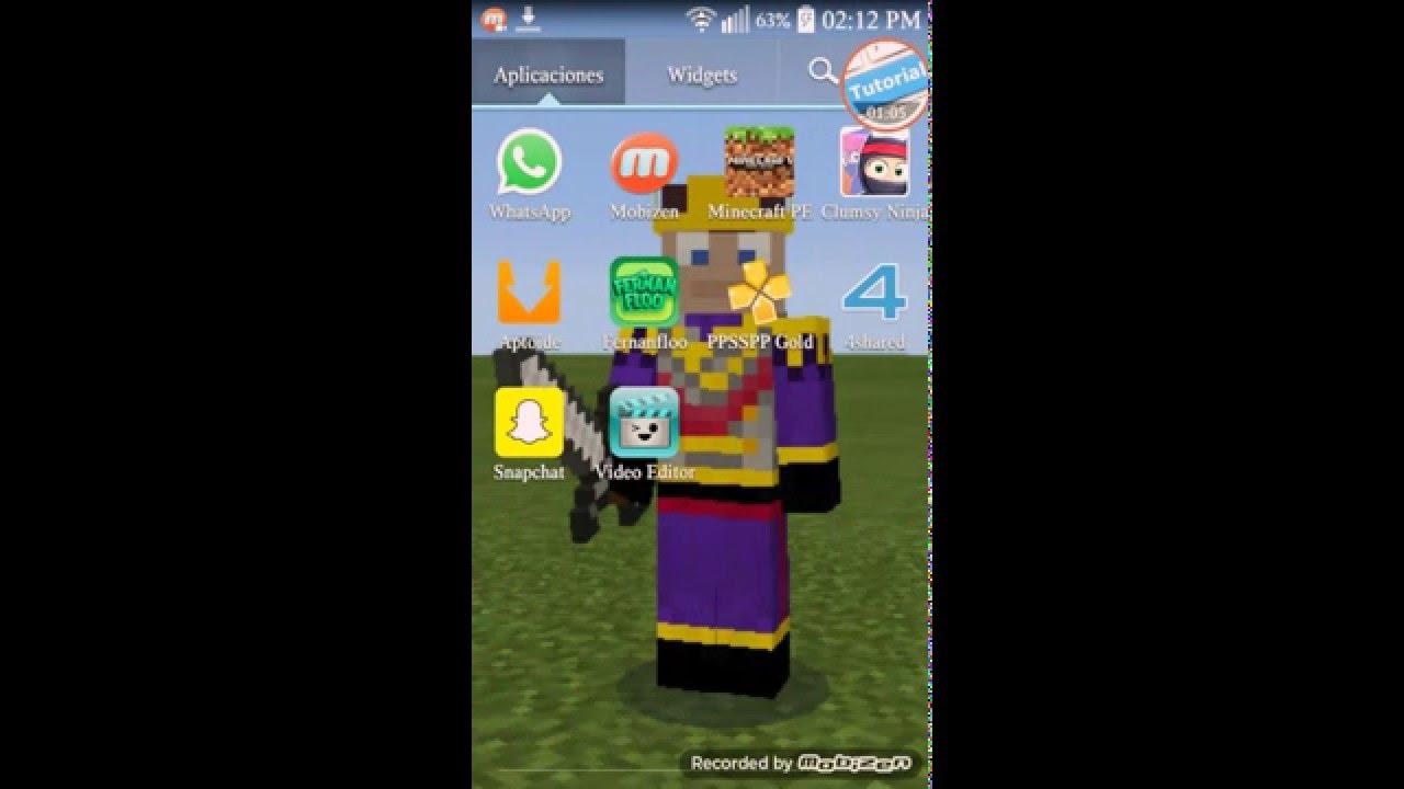 descargar roms para emulador ppsspp android gratis