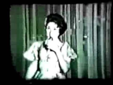 Mi Tonto Amor  Connie Francis