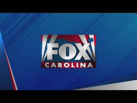News Update from FOX Carolina