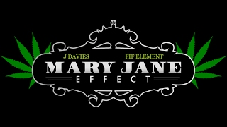 Скачать ESPC Official Music Video MaryJaneEffect