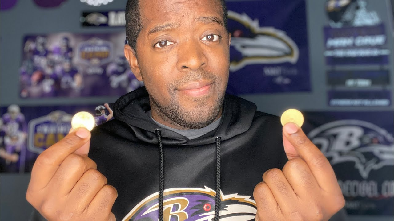As Ravens enter offseason, pending free agents say thanks  and ...