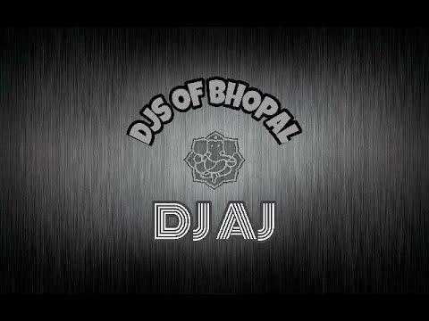 Lalbagh_Ke_Raja_-_Remix_DJ_AJ || DOWNLOAD LINK IN DESCRIPTION
