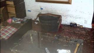 247 Basement Flood Services,Buffalo,NY,New York,Erie County,Flood Cleanup