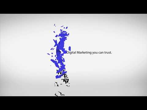 Buy A Website Gallup New Mexico