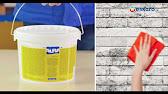 Петри concrete & stone sealer чистый полиуретан бесцветное покрытие защитный лак силер для камня и бетона. Объекты под окраску: окна, беседки, террасы, конструкции деревянные, фундаменты, кровля, трубы дымовые • свойства: износостойкие, моющиеся, водоотталкивающие • поверхности: