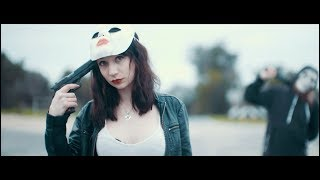 Download Saviour - Never Sleep (OFFICIAL MUSIC VIDEO) Mp3 and Videos