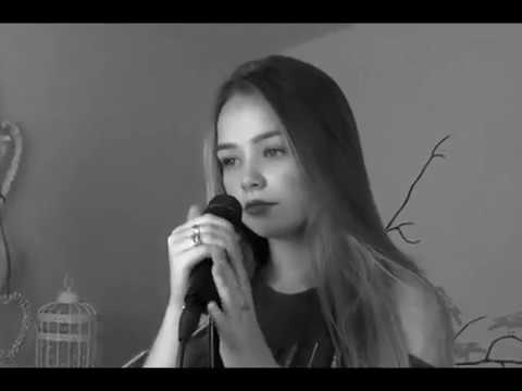 Connie Talbot - Chandelier - YouTube