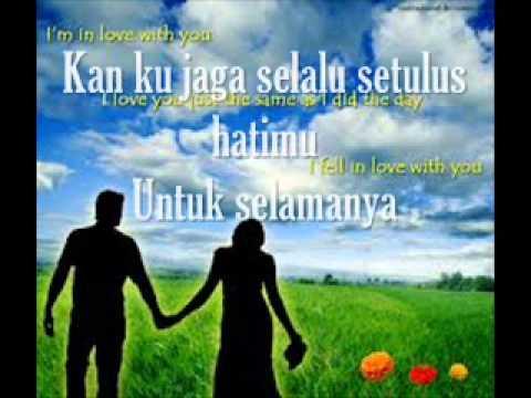 Unduh lagu Hati Band-Selalu Menemani (Lirik) Mp3 online