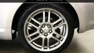 2008 Scion tC  Used Cars - Plano,TX - 2014-08-22