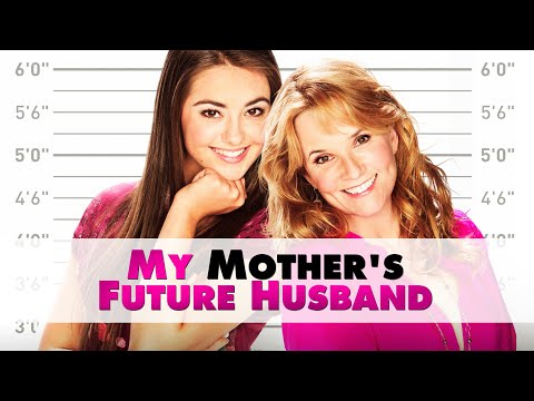 My Mothers Future Husband - Full Movie