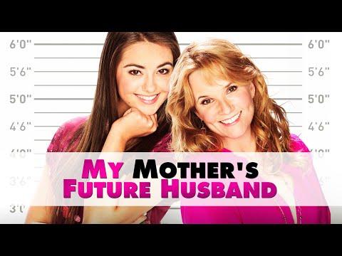 My Mother's Future Husband - Full Movie | Frank Cassini, Lea Thompson, Matreya Fedor