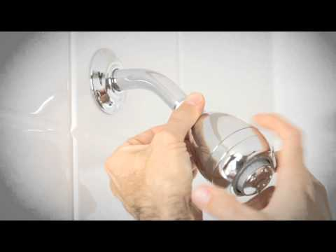 How to save on water heating costs