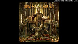 Sorcerer - Lamenting of the Innocent (Bcl below)