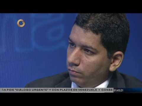 Trapani: La falta de protección ha originado una fabrica de violencia infantil