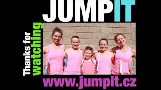 Jumpit - Badminton Semifinals - 1.4.2017, Praha-Vinoř