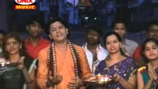 Yogesh meena Dadaji songs aarti