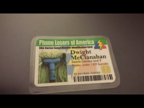 Live Prank Calls  - Welcome To 7-Eleven Dwight May Help You Now  - 07/11/2020 Show