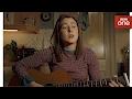 Download Video Bex's heartbroken song to Shakil - EastEnders - BBC One MP4,  Mp3,  Flv, 3GP & WebM gratis