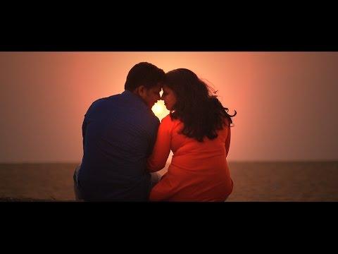 Kerala Christian Wedding Highlights - Mathew & Rintu